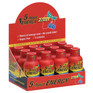 5-hour Energy Berry 12 bottles/display -Catalog