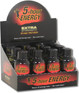 5-hour Energy Extra-Strength Berry 12 bottles/display -Catalog