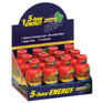 5-hour Energy Grape 12 bottles/display -Catalog