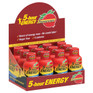 5-hour Energy Pomegranate 12 bottles/display -Catalog