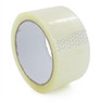 Packing Tape Clear -Catalog