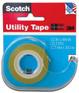 Scotch Utility Tape Rk2 -Catalog