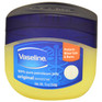 Vaseline Petroleum Jelly Original 13 oz -Catalog