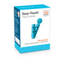 EasyTouch Twist Universal Lancets 30G 100 ct -Catalog