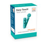 EasyTouch Twist Universal Lancets 32G 100 ct -Catalog