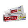 Colgate Total Clean Mint Travel Size 0.75 oz -Catalog