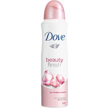 Dove Body Spray 150ml Catalog Bob Bila Distributors