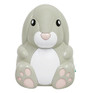 Roscoe Pediatric Nebulizer Bunny -Catalog