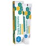 MedPride Triple Antibiotic Ointment 1oz -Catalog