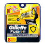 Gillette Fusion Proshield Blades 8 pk -Catalog