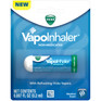 Vicks VapoInhaler (USA) -Catalog