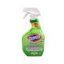 Clorox Spray 946ml (32oz) -Catalog