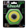 Promier COB Suction Cup Light (FREE Display when you order 12 pcs) -Catalog