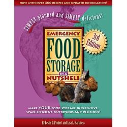 es-food-storage.jpg