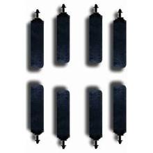 8 Black Berkey Filters