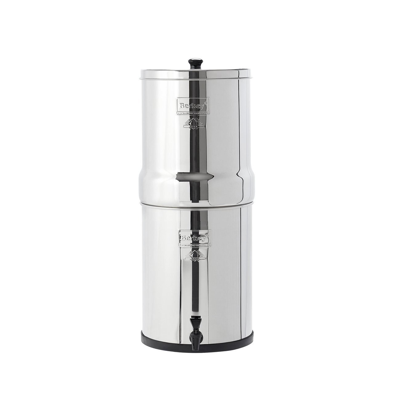 Royal berkey water filter Cylinder Royal Berkey Water Filter Loading Zoom Autoimmune Wellness Royal Berkey Berkey Water Filters Getberkeycom