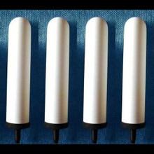 British Berkefeld Ceramic Filters