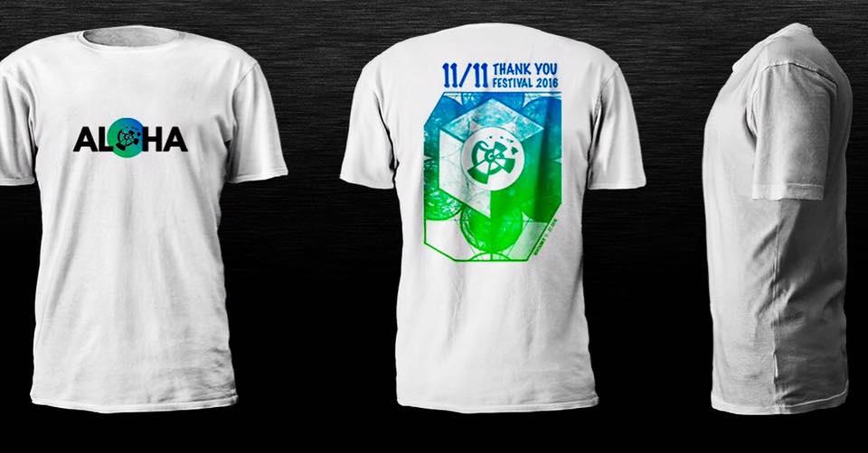 11-11-tshirt.jpg