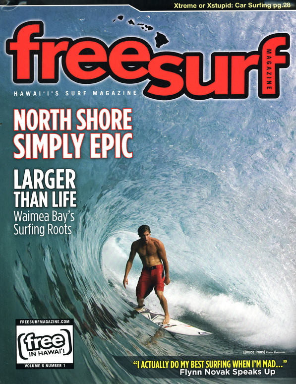 2009-freesurf-shannon-oconnell-1-web.jpg