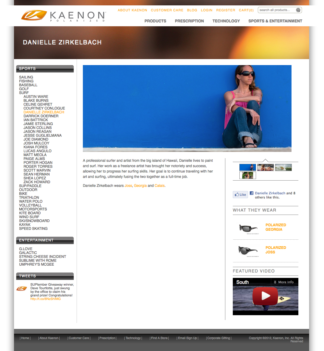 2012-05-01-danielle-zirkelback-kaenon.com-web-9th-wave-gallery.jpg