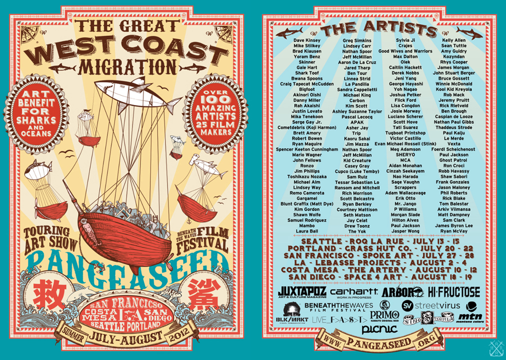 2012-07-13-pangeaseed-greatwestcoastmigration-poster-fnt-bck-web-9th-wave-gallery.jpg