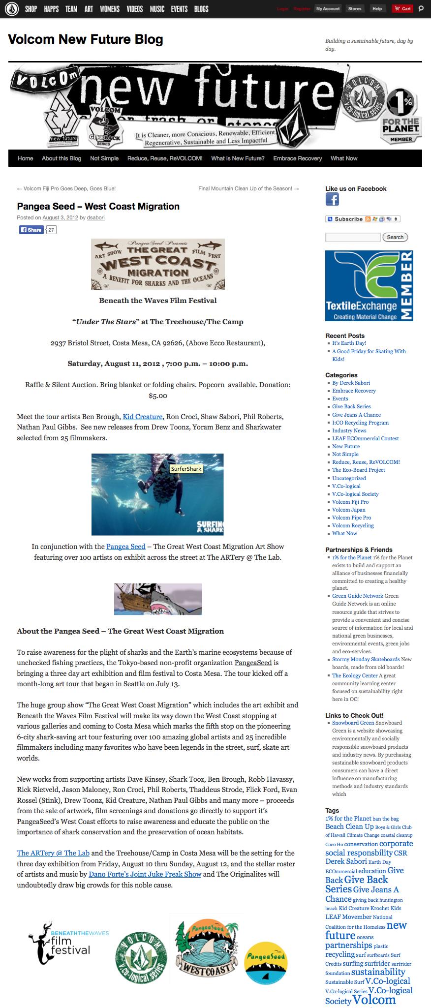 2012-08-03-drew-toonz-volcom.jpg