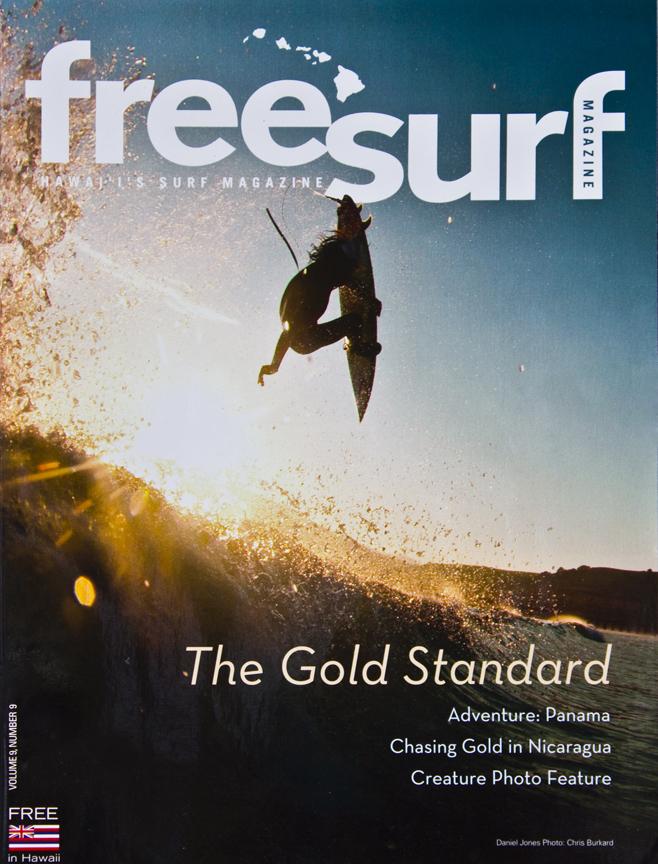 2012-09-31-clark-takashima-freesurf-magazine-1-web-9th-wave-gallery.jpg