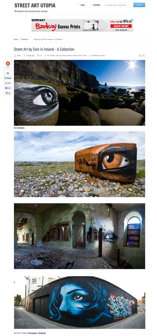 2012-10-25-eoin-street-art-utopia-web-9th-wave-gallery.jpg