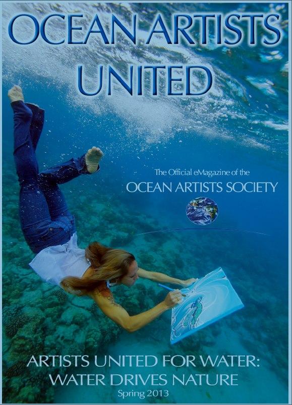2013-03-18-danielle-zirkelbach-ocean-artists-society.jpg