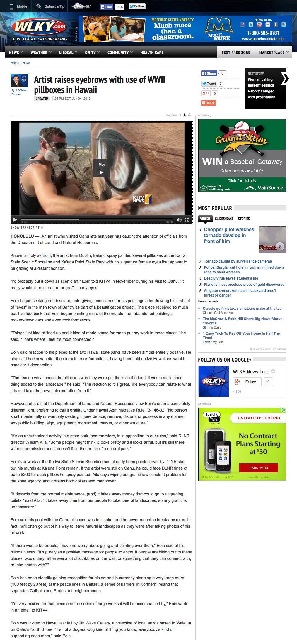 2013-06-04-eoin-o-connor-pillbox-news.jpg