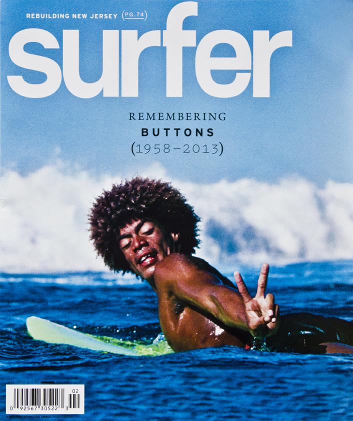 2014-02-01-drew-toonz-surfer-magazine-1-web.jpg