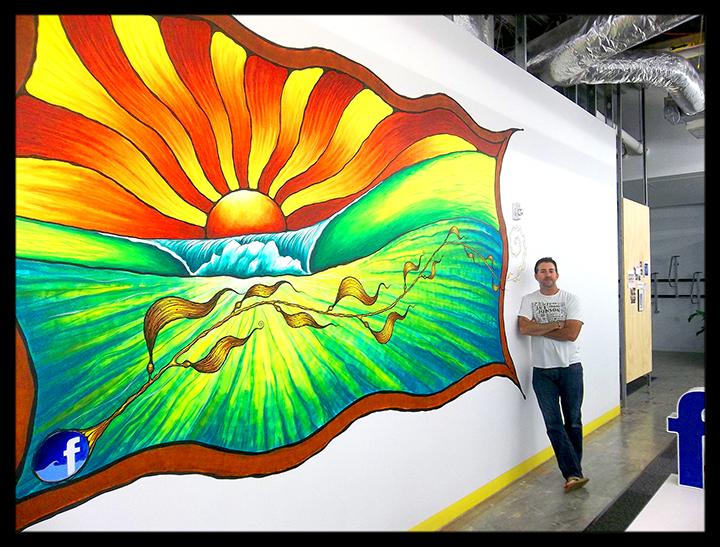 bryan-facebook-mural-edit-web.jpg