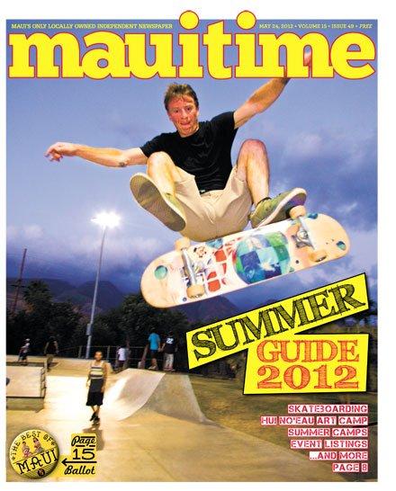 mauitime-cover-ryan-mcvay-skateboard.jpg
