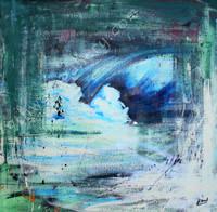 Alpha - By Eoin O'Connor