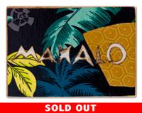 Garth Marriott Aloha Postcard 007