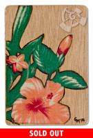 Garth Marriott Aloha Postcard 012