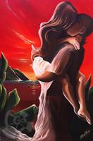 Hawaii Love Spell - by Danielle Zirkelbach Fenwick