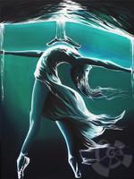 Tandom - By Danielle Zirkelbach Fenwick