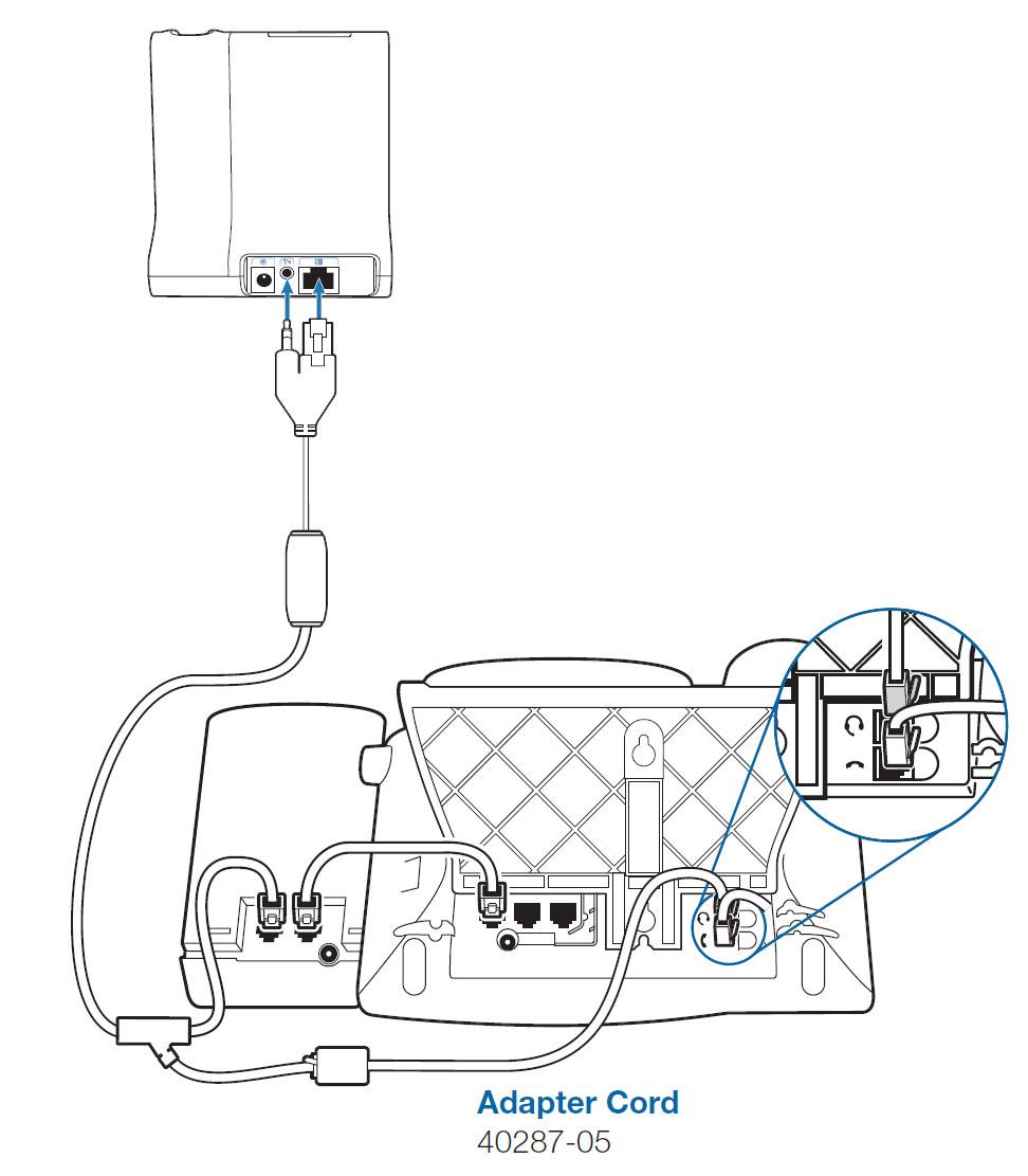 plantronics wiring diagram wiring diagram