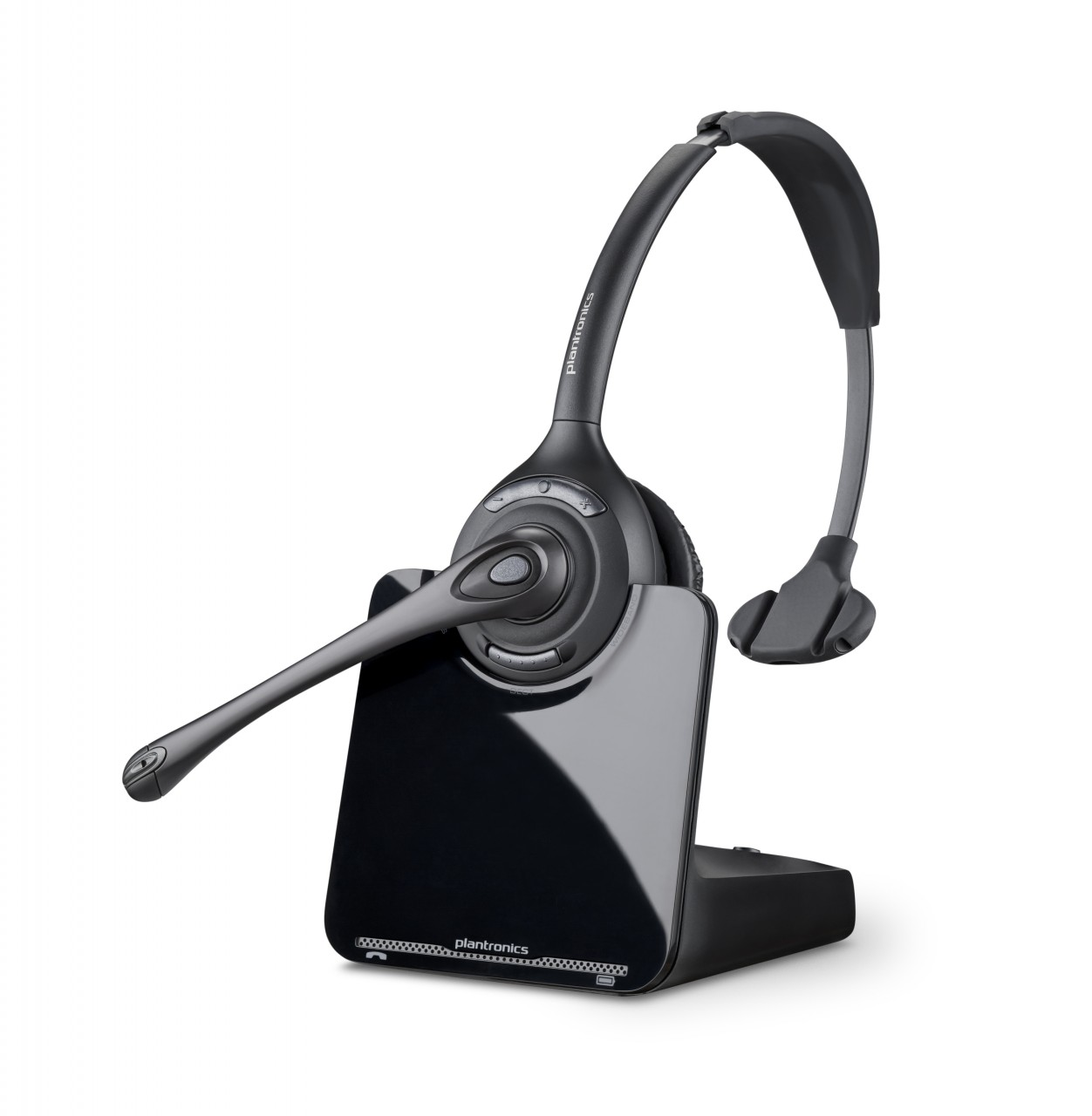 plantronics_cordless_headset_mitel_cs510.jpg