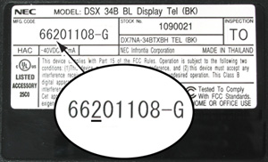 dsx-mfg-label.jpg