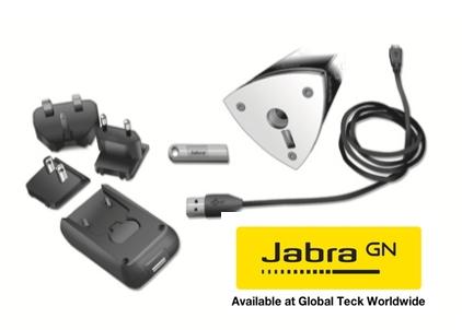 jabra-noise-guide-accessories.jpg