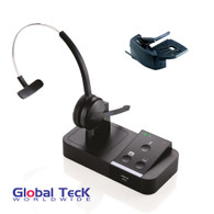 Jabra PRO 9450 Bundle with Remote Answering Lifter