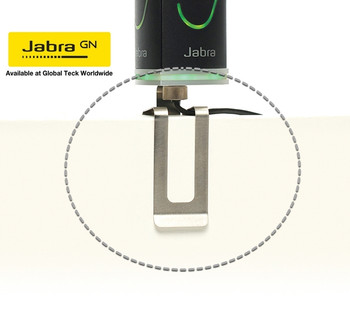 Cubicle Mount for Jabra Noise guide 14207-38