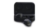 Jabra Elite Sport EarBuds - Bluetooth Cordless Water/Dust proof Earbuds