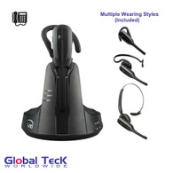 VXi V175 Wireless Headset