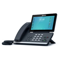Yealink SIP-T56A Video Collaboration Phone