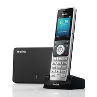 Yealink W56P Cordless Handset and Base