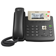 Yealink Enterprise HD IP Phone SIP-T23G - Without Power Supply