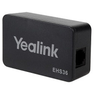 Yealink IP Phone Wireless Headset Adapter